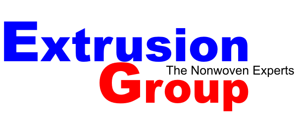 Extrusion Group™, LLC