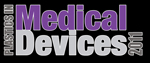 Medical Devices logo